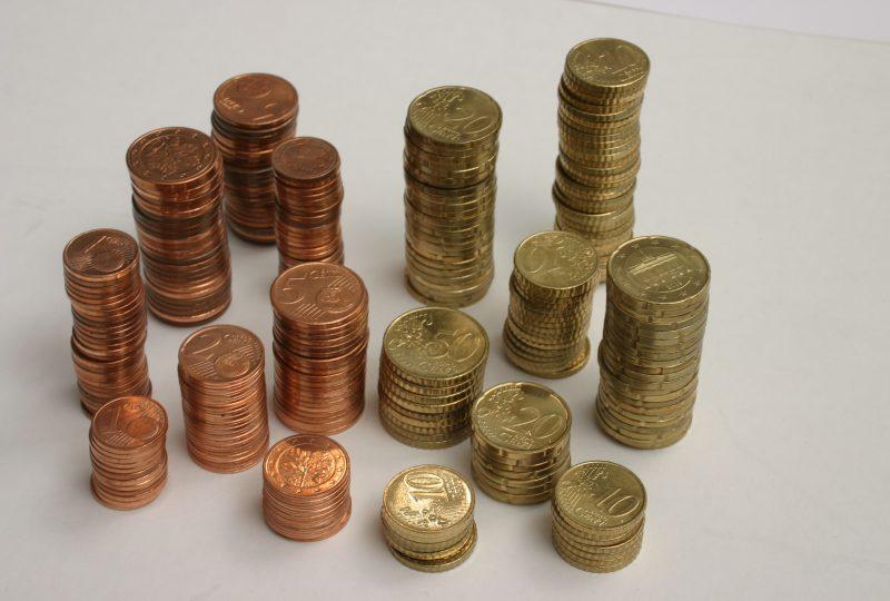 Wetsvoorstel compensatie transitievergoeding aangenomen