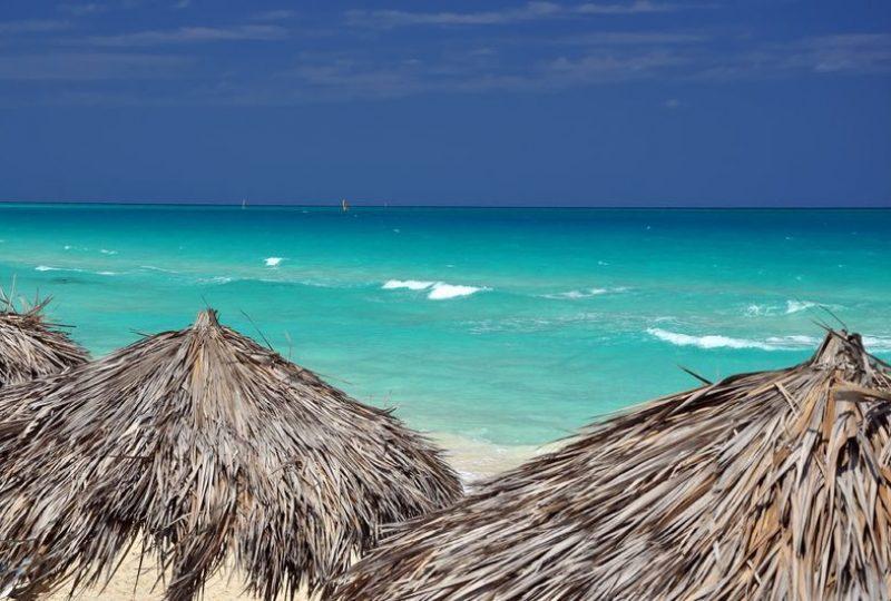 Vakantiedagen en verjaring