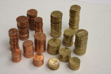 Regeling compensatie transitievergoeding definitief