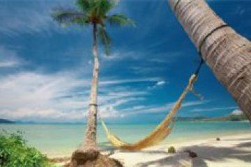Vakantieplannen in Coronatijd